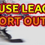 House League Sort out Information