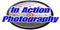 InAction Photography Logo