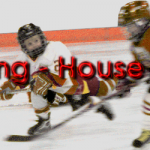 Checking – House League