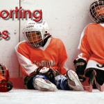 Know KMHA Injury Reporting Procedures