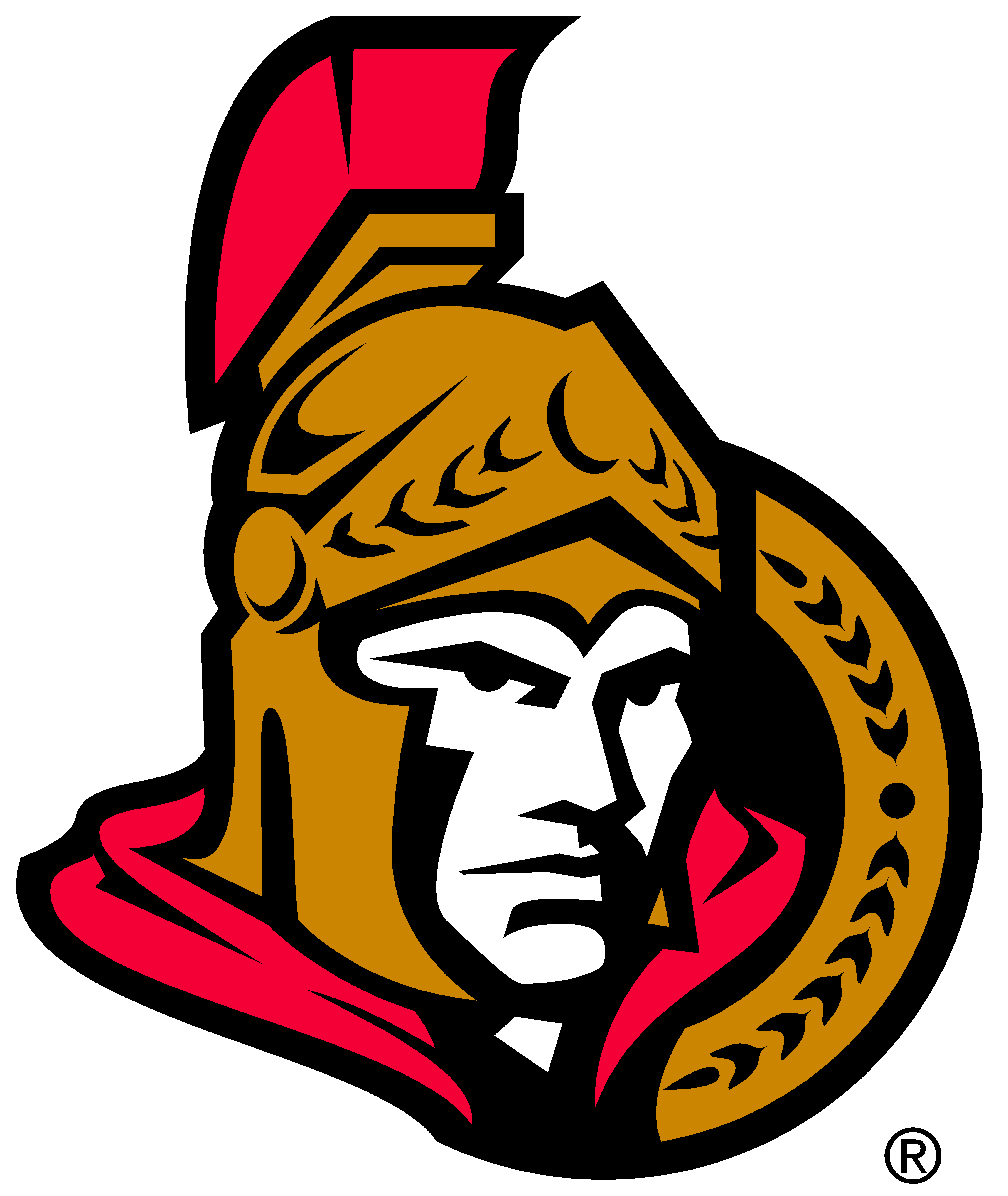Ottawa Senators Hockey Programs 2013/14 Weekly Skills Programming