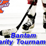 Bantam Charity Tournament