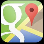 Arena Maps