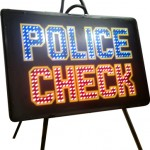 KMHA Police Records- Now what?