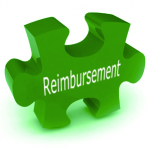 Clinic Reimbursement for Team Officials