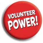 2017/18 Volunteer Positions