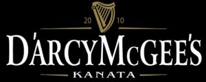 Darcy McGee