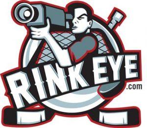 Rink Eye