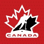HOCKEY CANADA PUTS AGE-APPROPRIATE PROGRAMMINGAT FOREFRONT FOR 2017-18 SEASON