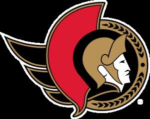 enators logo